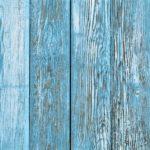 Wood Plank Texture Wall  - EgorElizar / Pixabay
